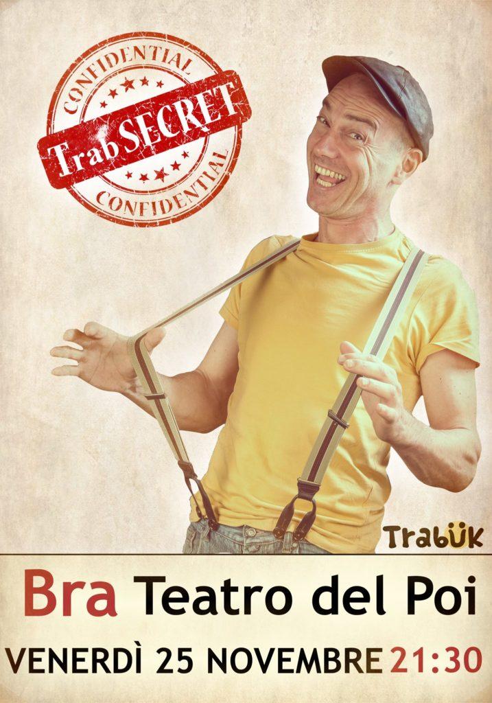 trabuk-bra-2016