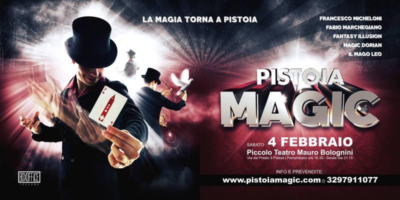 pistoia-magic-2017