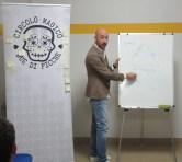 Emanuele Spina Circolo Magico Due di Picche Febbraio 2017 02