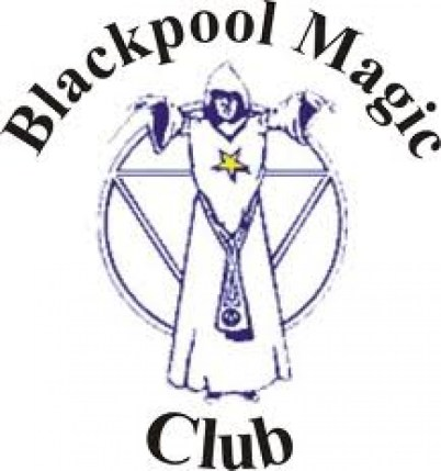 blackpool magic club