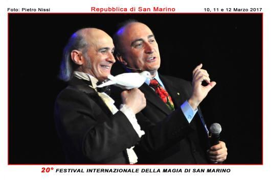 festival internazionale della magia di san marino 2017 01