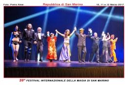 festival internazionale della magia di san marino 2017 02