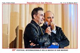 festival internazionale della magia di san marino 2017 08