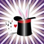 Self-Working Coin Magic: 92 Foolproof Tricks di Karl Fulves, recensione