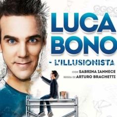 luca-bono-illusionista-blank