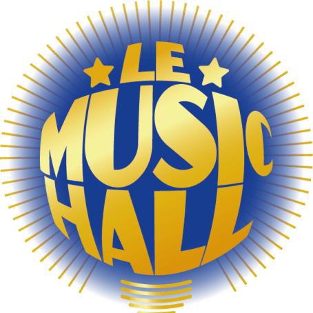 Le Musichall
