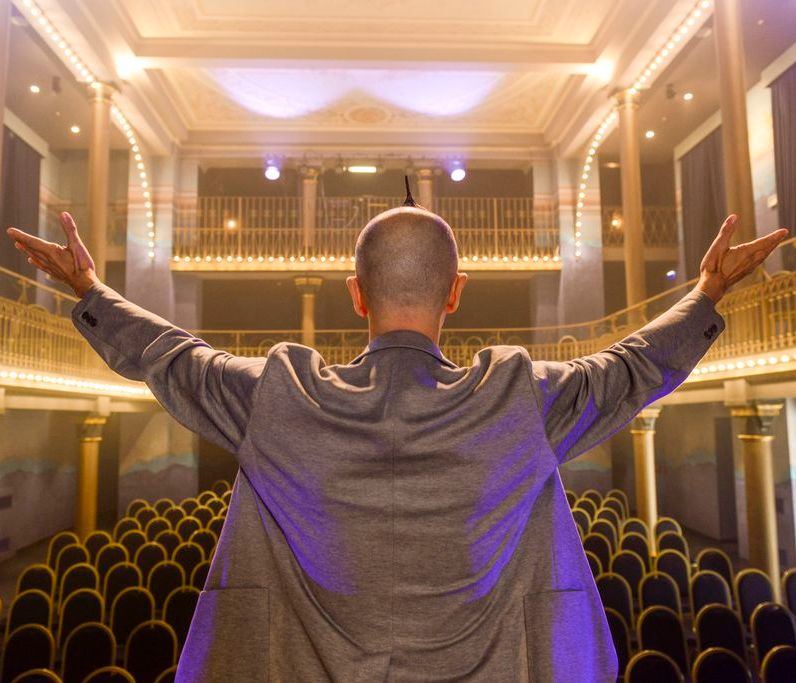 arturo brachetti le musichall 2017 (3)