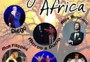 2/12/2017, Odolo (Bs), Magic For Africa