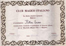 Enzo Pocher - Bacchetta D'argento 1980 (2)_1