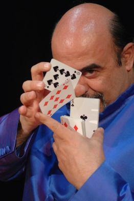 Gianluigi Sordellini (2)