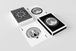medusa playing cards antonio cacace (7)