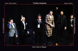 trofeo arsenio 2018 (3)
