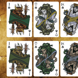 Theos playing cards parama 2019 (1)