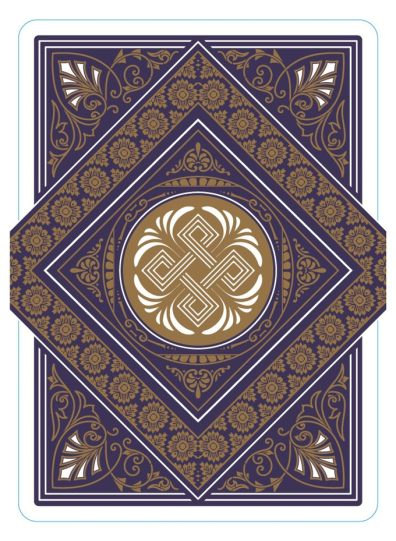 Theos playing cards parama 2019 (2)