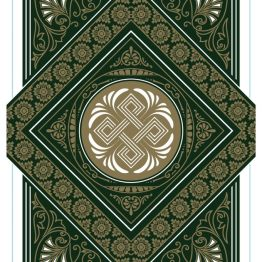 Theos playing cards parama 2019 (3)
