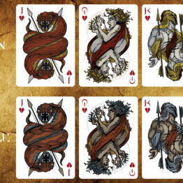 Theos playing cards parama 2019 (4)
