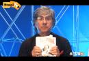 Magix, la Magia su ExtraTV con Americo Rocchi