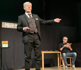 Mazz Mariano (1)