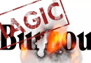 Magic Burnout: perchè i principianti mollano?