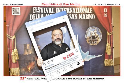 fidm2019 Andrea Clemente Pancotti