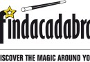 Findacadabra cambia look!