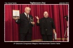 Tagliacozzo cmci2019 foto di Pietro Nissi (1)