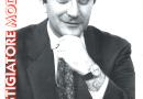 I Soci del Circolo CADM intervistano Alexander (Maggio 1998)