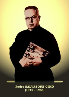Gregorio Sama Progetto Cimo Salvatore (3)