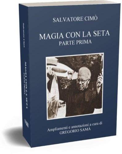 Progetto Cimò in stampa Magia della Seta (parte prima e parte seconda) (2)