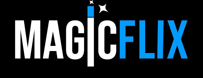 magicflix logo_