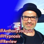 "Recensione:  ""The Manchurian Approach"" e ""Reality Is Plastic"" di Anthony Jacquin"