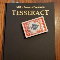 tesseract mike powers (2)