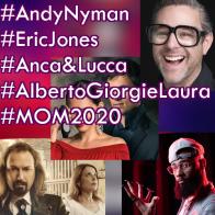 MOM2020 cast2