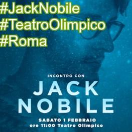 Supermagic-evento_gratuito_con_Jack_Nobile_1_febbraio-Comunicato-roma