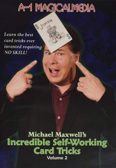 michael maxwell_1