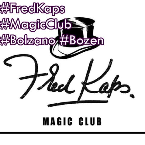 fred kaps magic club bolzano_ (1)