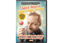 Steve Rowe's Supa Chupa Scoopa #Review #Recensione