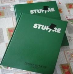 Forbes & Huges Stupire Carlo Faggi Mago Fax (2)