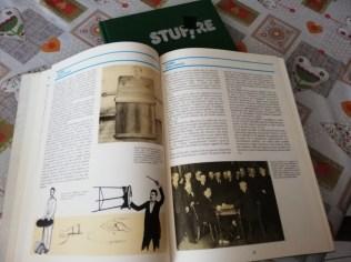 Forbes & Huges Stupire Carlo Faggi Mago Fax (3)