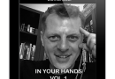 """""""In Your Hands"""" di Roberto Bombassei"""