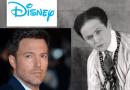 """""""Harry Houdini"""" nuovo film Disney con Ben Affleck"""