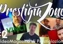 """Giveaway 33: Vinci un mazzo Daily Life con """"PrestigiaZone"""""""