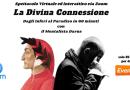"""Recensione: """"La Divina Connessione"""" di Darus"""