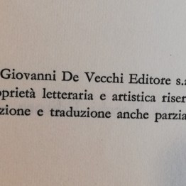 Mariano volpi vs carlo rossetti (6)