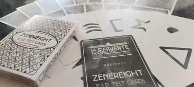 ZENEREIGHT da La Servente (4)