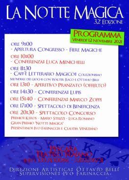 La Notte Magica 2021 (1)