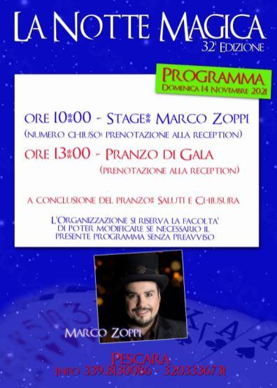 La Notte Magica 2021 (3)