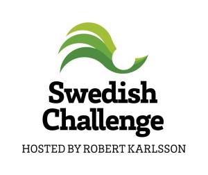 SWEDISH_CHALLENGE_LOGO_160520-3