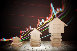is real estate investing for you