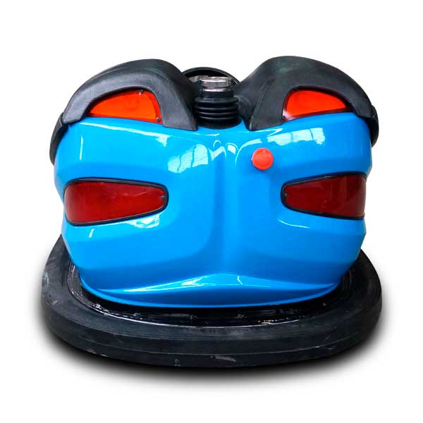 Bumper car - Mini Ninja
